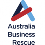Australia Business Rescue